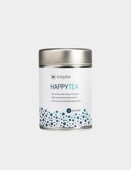 BALANCE HAPPY TEA